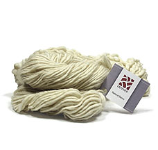Natural Skeins