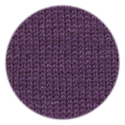 PLUSH PURPLE (#1408)