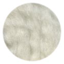 Stott's Ranch Roving