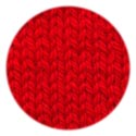Flame Red (#7055)