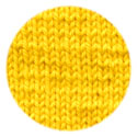 Canary Yellow (#1552)