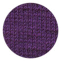 Royal Purple  (#7057)