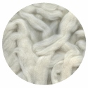 U.S. Superwash Merino (Natural)