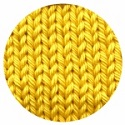Canary Yellow  (#8052)