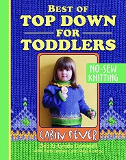 Best of Top Down for Toddlers