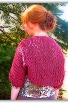 Download Mountain Laurel Shrug