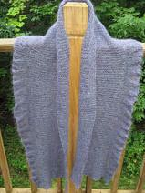 Download Bedford Springs Dinner Bell Shawl