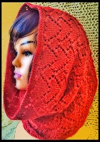 Download Heart's Desire Cowl